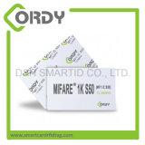 Van de nabijheid de Klassieke 1K MF1 ICS50 Slimme Kaart van de Kaart MIFARE Origineel van NXP