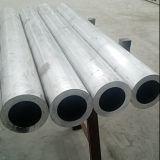 De Dikte van de Buis EL3171 10mm van het aluminium