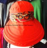 Chapéus de moda de Verão Fisherman Hat Ms Chapéu