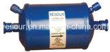 Conduttura di aspirazione essiccatore del filtrante per il migliore prezzo con l'alta qualità