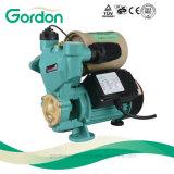 GARDON الالكترونية مفتاح ضغط الداعم مضخة المياه مع قطع غيار السيارات