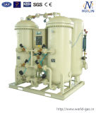 High-Purity генератор азота