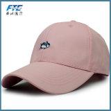Chapeau de camionneur de 5 chapeaux de Snapback personnalisé par Pnael