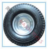 18x8.50-8 Pneu en caoutchouc pneumatique pour les machines agricoles