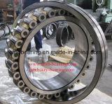 Подшипник большого списка цены по прейскуранту завода-изготовителя подшипника NSK 24030 сферически поверхностный