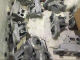 Автозапчасти заливки формы Weichai двигателя снабжения жилищем мотора алюминиевые