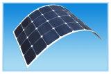 Hohe Leistungsfähigkeits-Solarzellen PV-Modul für WegRasterfeld und AufRasterfeld Systeme (SYFD100-M (Sunpower))