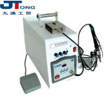 Multi-Purpose Matal Machine à souder (JT-200)