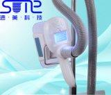 Cryo Weight Lose Slimming Cryolipolysis Vacuum Cool Liposuction Machine