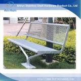 Сетка металла фабрики расширенная поставкой для стула