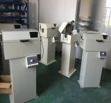 Testgerät für Draht-und Kabel-Produktionszweig