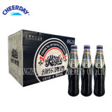 300ml Abv3.6% alkoholisches Getränkeabgefülltes Bier für Wein-Stab