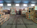 De auto Fabriek van de Fabrikant van Delen voor AutoGlas