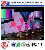 Alta Definição P2.5 Super claro interior SMD LED a Cores o módulo do Mostrador