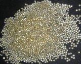 (KWJ-2000) Máquina de encapsulamento de cápsulas macias sem costura