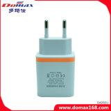 Handy-Gerät für iPhone 5 Adapter Mikro-USB-Arbeitsweg-Aufladeeinheit