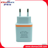 Gadget do telefone móvel para iPhone 5 Adapter Micro USB Travel Charger