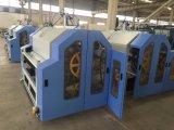 Apertura della balla e macchina di schede multipla di mescolamento del poliestere di sostegno del macchinario