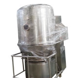 Gfg Fließbett-Trockner verflüssigte trocknende Maschine für Kokosnuss-Trockner