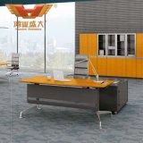 Bambú moderno Venner Escritorio Oficina Modular Escritorio para tabla de administrador moderno banco de trabajo (H50-0210)