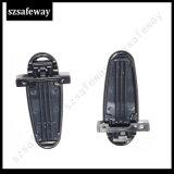 Clip ceinture du talkie-walkie Kbh-12 pour Tk3160, Tk2160