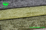 Stof van de Bank Chenille van de Polyester van 100% de Duidelijke (BS7001)