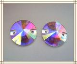 بلّوريّة نمو ميل [سو-ون] حجارة في بلّوريّة [أب] لون (3041)