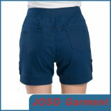 Shorts Denim Casual (JC6004)