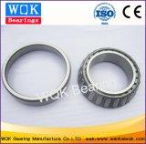 Roulement Wqk LM102949/LM102910 Roulement à rouleaux coniques