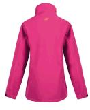 Высокое качество флис Varsity куртки женщин