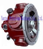 Tmh8 piston moteur de l'air, l'air du moteur pour la vente moteur pneumatique