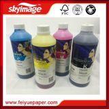 Inchiostro cinese di sublimazione di stampaggio di tessuti di Sublistar per la testina di stampa di Epson Dx5/6/7