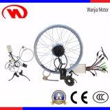 Qualität E-Fahrrad Installationssatz mit Lithium-Batterie
