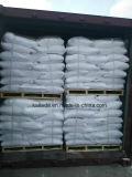 Chlorure d'ammonium direct de qualité d'approvisionnement d'usine