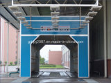 Hot Sale High Quality Shower Testing Booth
