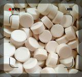 Bisulfate de sodium de poudre/numéro granulaire 231665-7 d'EINECS de tablette de sulfate de bisulfate/hydrogène