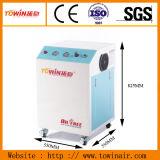Hostipalの呼吸機械(TW5501S)のための医学のOillessの空気圧縮機