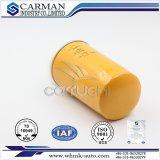 Misura per il filtro dal Jcb, filtro da olio per motori automatico 320-04133, 32004133
