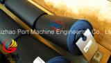 SPD Cemaの標準コンベヤーの鋼鉄ローラー、コンベヤーのアイドラーセット