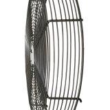 Сварные металлические крышки проволочной сетки для электрического вентилятора