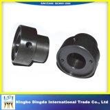 Précision de pièces d'usinage CNC OEM