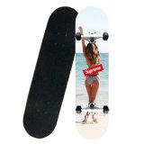 2020 onlangs ontworpen Norwest-West Maple Skate Board