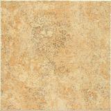 los 60X60cm Matte Porcelain Floor Tiles /Rustic Tiles (JC60901)