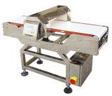 De Machine van de Inspectie van het Metaal van de Naald van de Veiligheid van het voedsel
