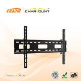 Fernsehapparat-Wand-Montierungs-Halter, entfernbare LED-Fernsehapparat-Wand-Montierung (CT-PLB-103AM)