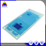 カスタマイズされたサイズの機密保護の付着力の印刷のステッカーのラベル