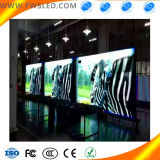 Indoor P10 Full-Color LED display LED Sign Board