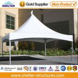 중국 (P6)에 있는 Sale를 위한 6*6m Outdoor Fair Tent