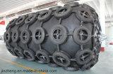Tipo pára-choque marinho pneumático de Yokohama do barco na venda