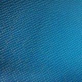 SGSの金の証明のカレンダーにかける革歯磨き粉パターンPVC家具の革製バッグ革PVC革革PVC Leathe